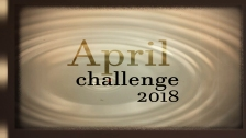 april_challenge_freeze_frame
