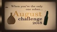 Challenge_August_2018.jpg