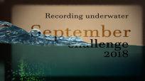 September_Challenge_image.jpg