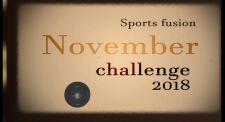 November_challenge_2018_image.JPG